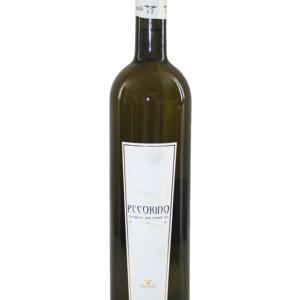 vino-pecorino-terre-di-chieti-cl-75