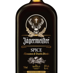 0156_jagerspice