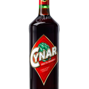 0157_cynar