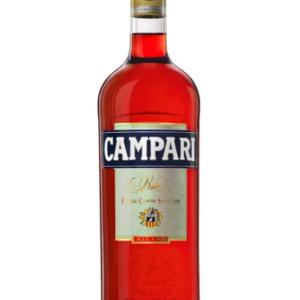 0159_campari