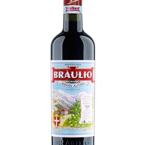 0160_braulio