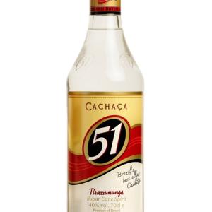 0161_cachaca