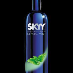 0181_skyyglacialmint
