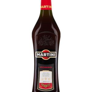 0203_martinirosso