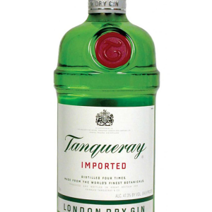 0236_tanquerary