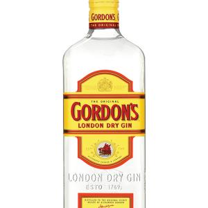 0238_gordon