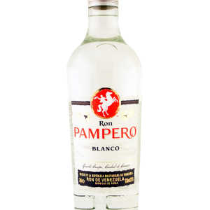 0251_pamperoblanco
