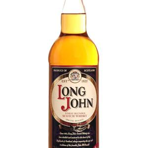 0262_longjohn