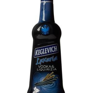 0317_keglevichliquirizia