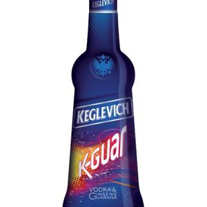 0321_keglevichguarana