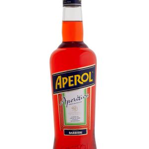 0360_aperol