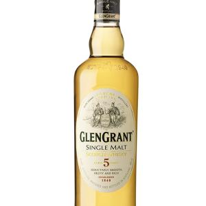 0385_glengrant5