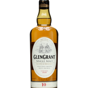 0386_glengrant10