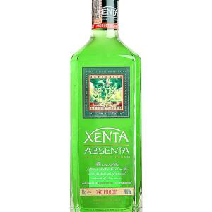 0516_xenta