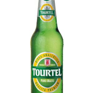 0576_tourtel