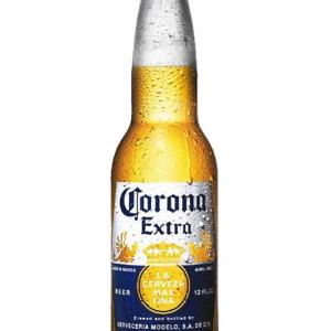 0585_corona