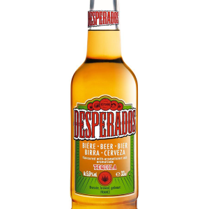 0586_desperados