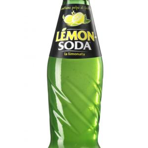 0696_lemonsoda