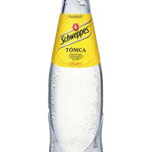 0720_tonica