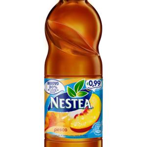 0751_nesteapesca