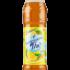 0754_limonesan