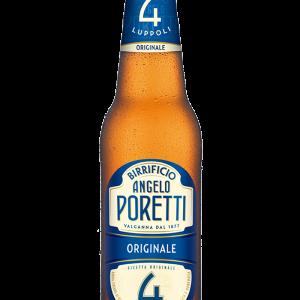 247_poretti-4_chiara-originale-33-cl