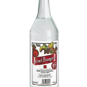 Alcool-DiCicco
