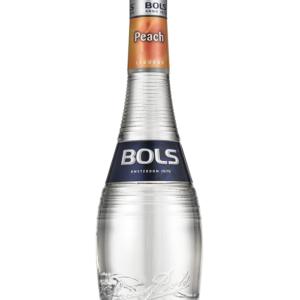 Bols-Peachtree