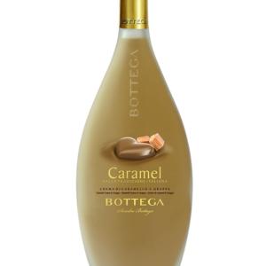 Caramel-Bottega