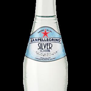 CocktailSanpellegrino-bianco
