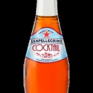 CocktailSanpellegrino-rosso