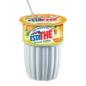EstaThe-Arancia-Lime