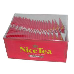NiceTea-x50-Pz