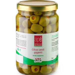 Olive-Verdi-Farcite-APE'