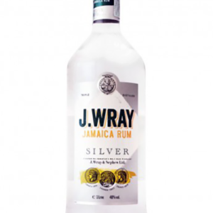 Rum-J-Wray-Silver