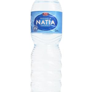 0544_natia