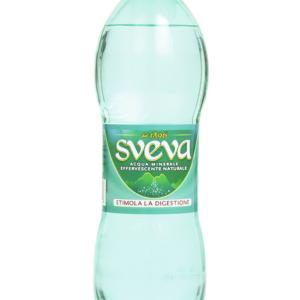 0566_sveva