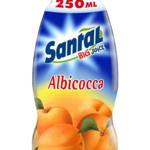 0811_santal