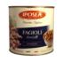 0880_fagioli