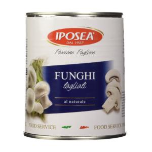 0881_funghi