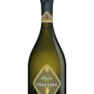 0965_frattina