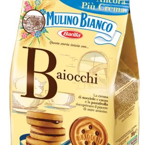 1002_baiocchi