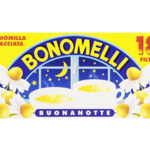 1011_bonomelli