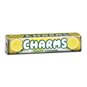 1026_charms