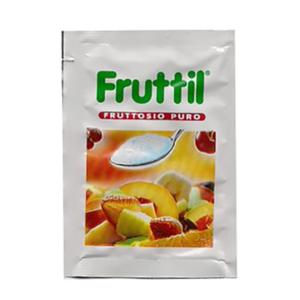 1060_fruttil