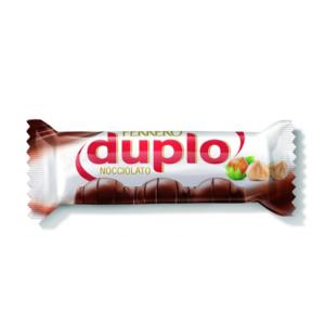 1066_duplo
