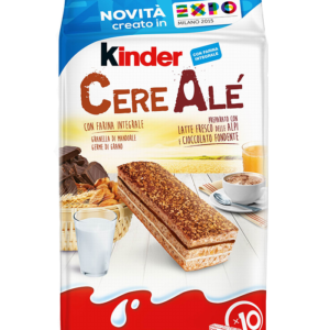 1183_cereale