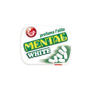 1231_mentalwhite