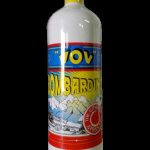 0189_bombardino