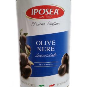 0882_olivenere